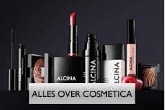 Alles over Cosmetica